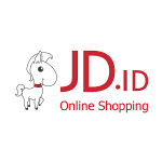 JD-Indonesia-logo-150x150 Where to Buy
