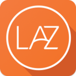 Lazada-indonesia-logo-150x150 Where to Buy