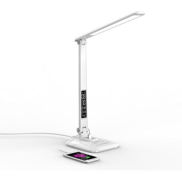 leddesklamp Products