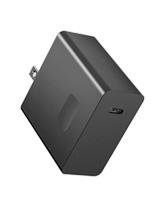 65W-USB-C Home