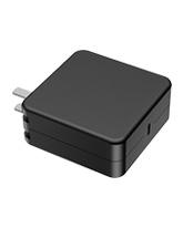 90W-USB-C Home