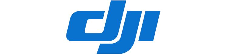 DJI-drones О нас