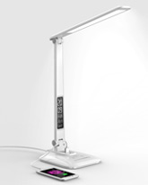 Desk-Lamp Home