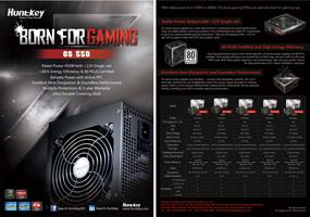 GS-Power-Supplies-1 Downloads