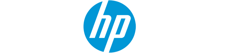 HP-PC-laptop Company Profile