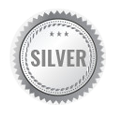 Huntkey-APFC-700W-Silver-Award-1 Awards & Recognition