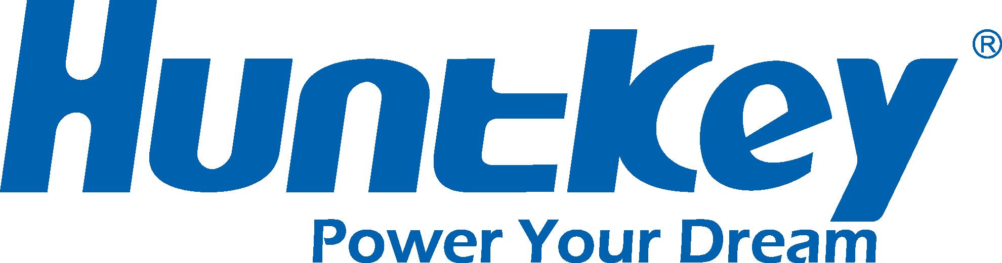 Huntkey-Logo-PNG-Format Загрузки