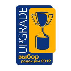 Huntkey-Power-Bank-Editors-Choice-Award Awards & Recognition