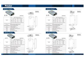 Industrial-power-supplies Downloads