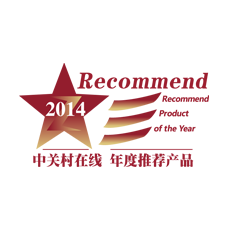 Recommend-Product-of-the-Year-3 Awards & Recognition