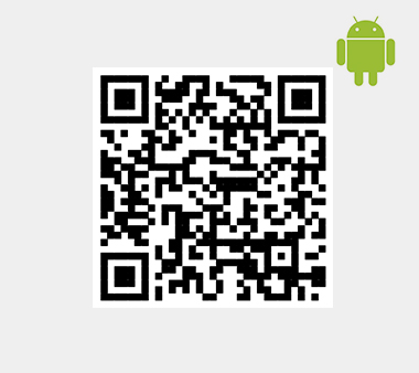 androidqrcode Downloads