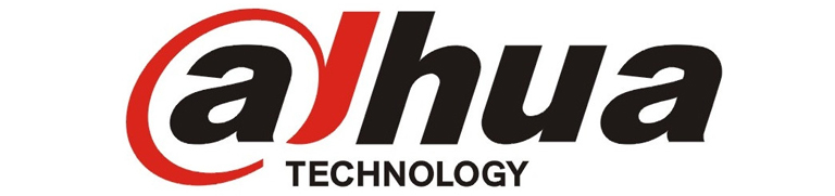 dahua-security Company Profile