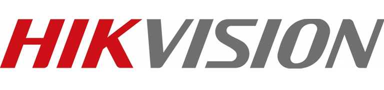 hikvision-security Company Profile