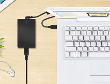 notebook-adapters Home