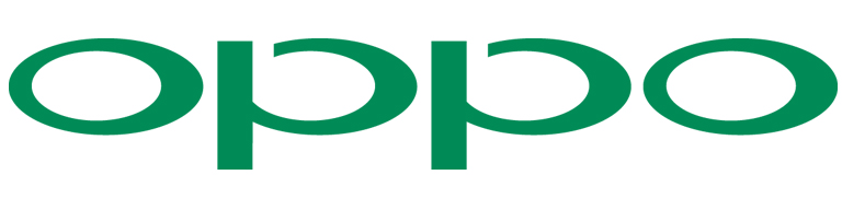oppo-phones Company Profile
