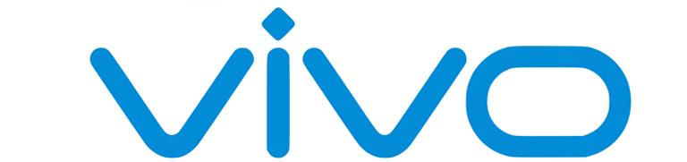 vivo-smartphones Company Profile