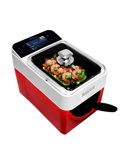 Huntkey-Home-Appliance Featured Products