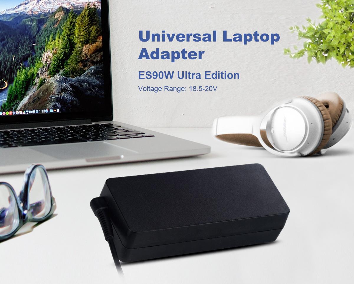 01-16 90W ES Ultra Edition