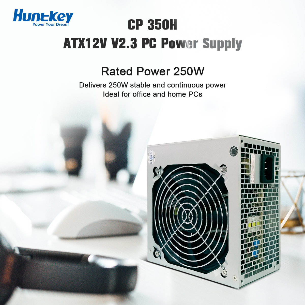 1-11 CP 350/350H