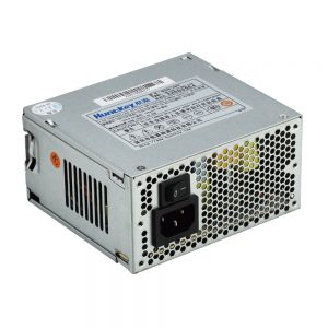 10-10-300x300 Industrial Power Supplies