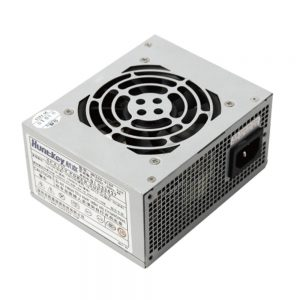 10-11-300x300 Industrial Power Supplies