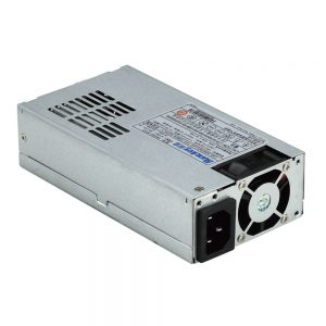 10-12-300x300 Industrial Power Supplies