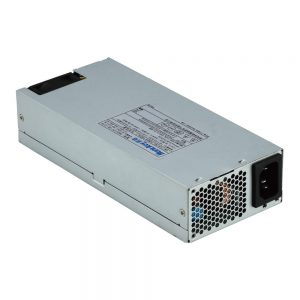10-13-300x300 Industrial Power Supplies
