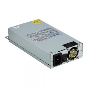 10-14-300x300 Industrial Power Supplies