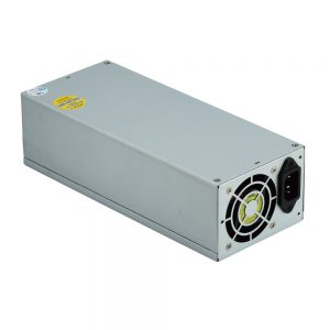 10-15-300x300 Industrial Power Supplies