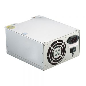 10-16-300x300 Industrial Power Supplies