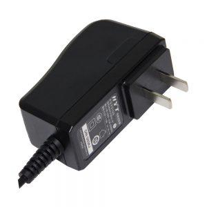 10-17-300x300 Industrial Adapter