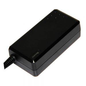 10-18-300x300 Industrial Adapter