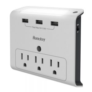10-2-300x300 Wall Mount Outlets