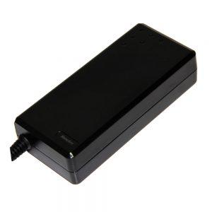 10-22-300x300 Industrial Adapter