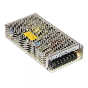 10-4-300x300 Industrial Power Supplies