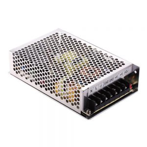 10-5-300x300 Industrial Power Supplies
