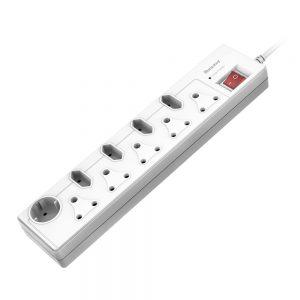 10-50-300x300 Power Strip