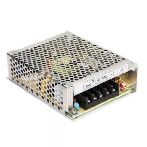 10-6-300x300 Industrial Power Supplies