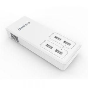 10-60-300x300 USB Power Station