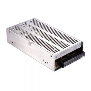 10-7-300x300 Industrial Power Supplies