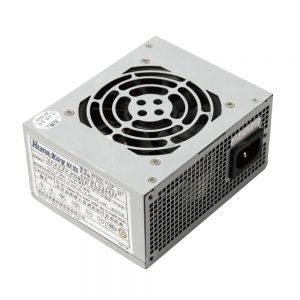 10-8-300x300 Industrial Power Supplies
