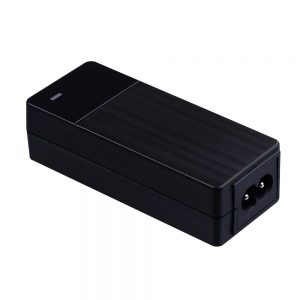 10-86-300x300 Notebook Adapter