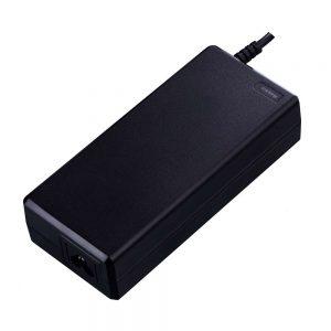 10-87-300x300 Промышленные зарядные устройства
