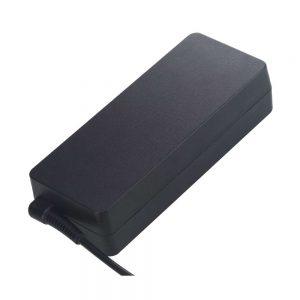10-88-300x300 Зарядные устройства для ноутбуков