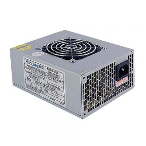 10-9-300x300 Industrial Power Supplies