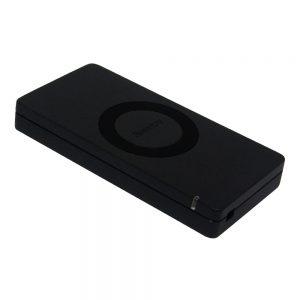 10-90-300x300 Зарядные устройства для ноутбуков