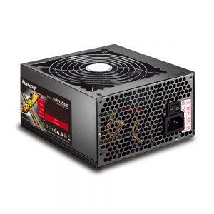 10-91-300x300 Power Supply