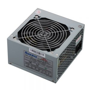 10-95-300x300 ATX