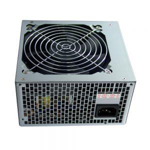 10-96-300x300 ATX