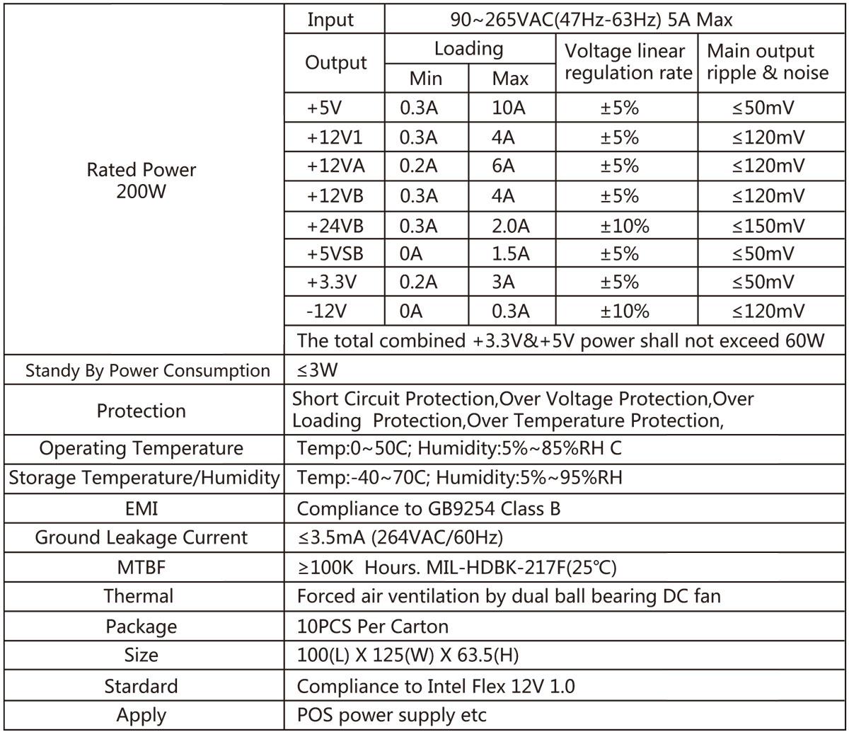 11-10 HK350-43FP